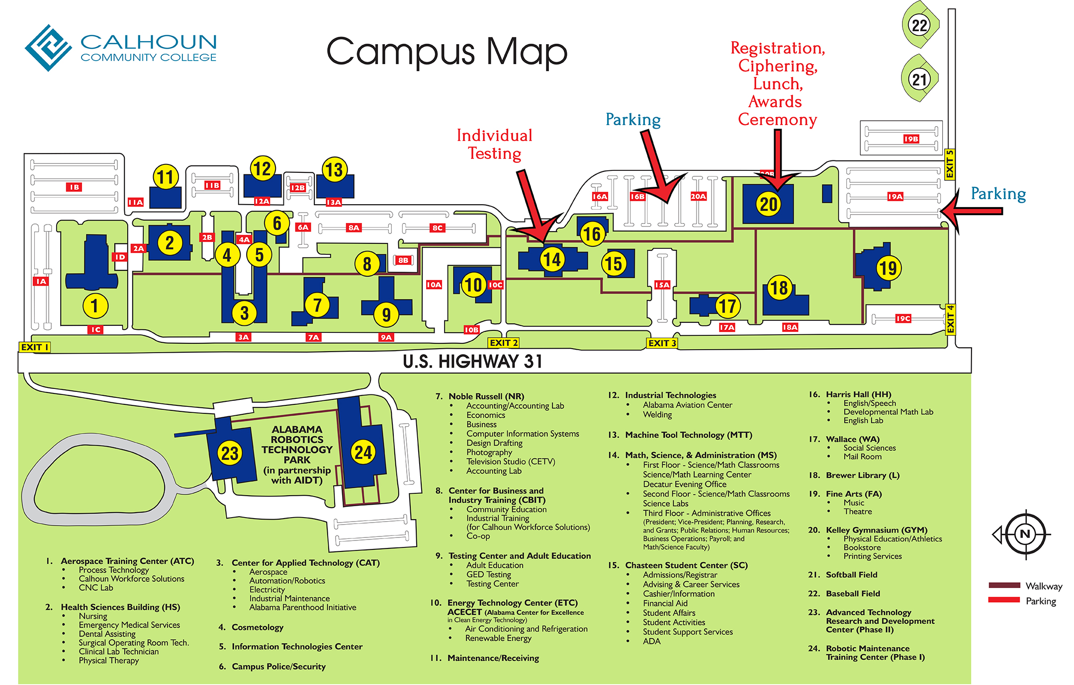 Uccs Campus Map Uccs Upper Lodge Inspiring World Map Design