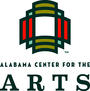 Alabama Center for the Arts