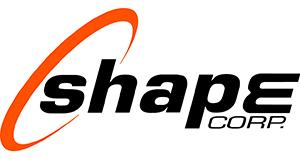 Shape Corp.