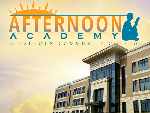 Afternoon Academy
