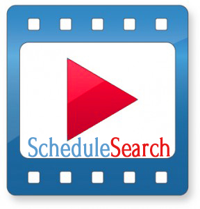 Schedule Search