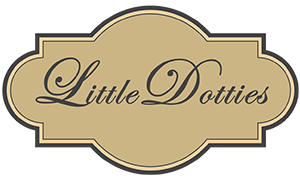 Little Dottie's