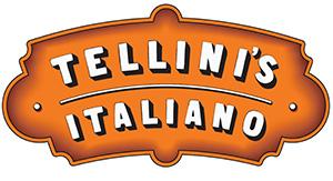 Tellini's