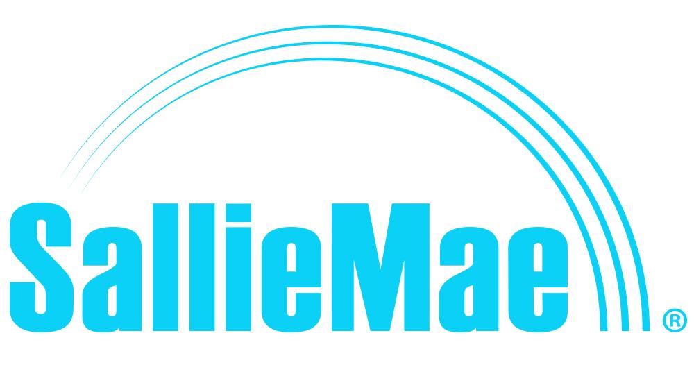 Sallie Mae Loan