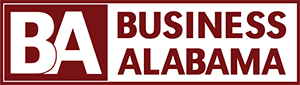 Business Alabama