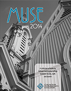 2014 Edition of the Muse