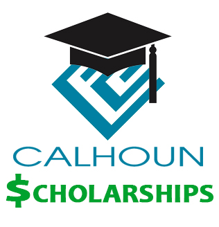 Calhoun Scholarship Application